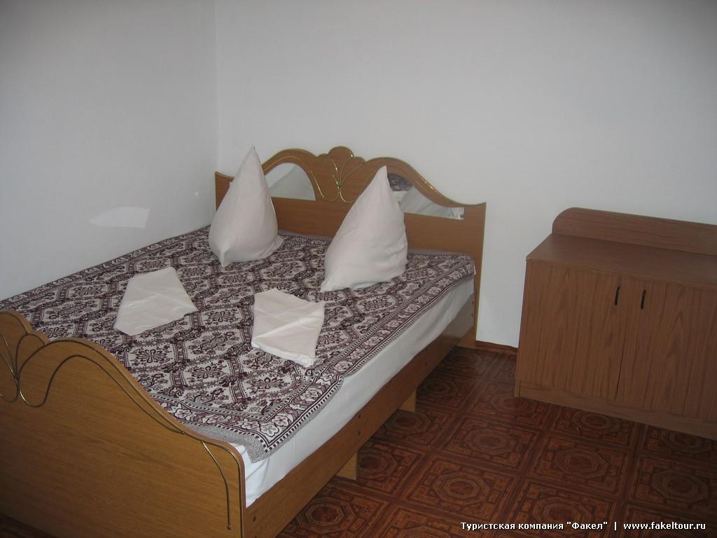 анапа мини гостиница у аркадия: