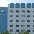 Гостиница «Приокская» 3*